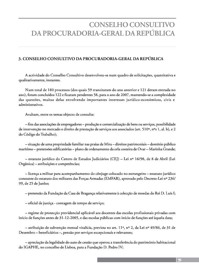 estatuto de comissão de formatura simples