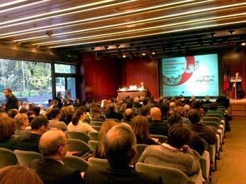 Conferência Internacional
