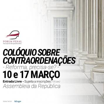 cartaz_coloquio_sobre_contraordenacoes
