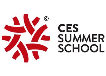 CES summer school