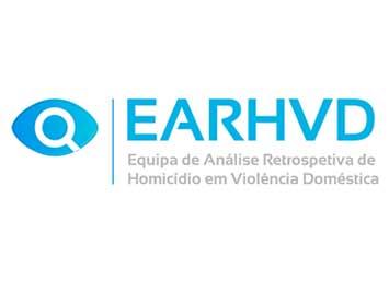 Equipa de Análise Retrospetiva de Homicídio em Violência Doméstica