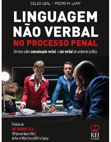 """""""Linguagem não Verbal no Processo Penal"""""""