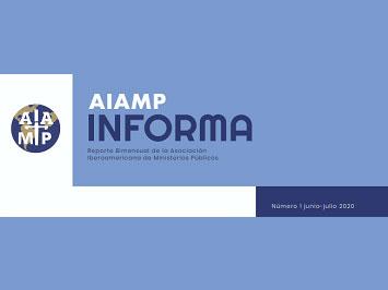 AIAMP Informa