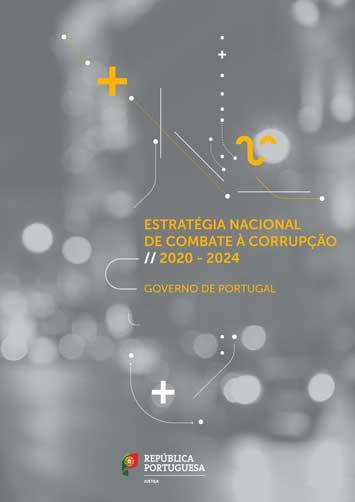Conferência Estratégia Nacional de Combate à Corrupção: Balanço Final