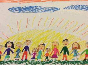 Gabinete da Família, da Criança e do Jovem