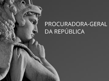 Noticias PGR