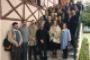 Sessão de divulgação do Programa Antídoto Portugal
