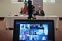 Foto ilustrativa Fórum Consultivo Procuradores Gerais União Europeia - Eurojust