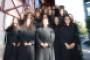 Cerimónia de apresentação dos novos magistrados do Ministério Público