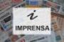 logo_imprensa_cores