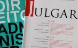 Boletim Bibliográfico de Publicações Periódicas da Biblioteca da PGR n.º 4, julho 2019