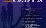2.º Encontro «Olhares sobre as famílias no Brasil e em Portugal»