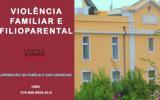 """""""Violência Familiar e Filioparental"""" (e-book)"""