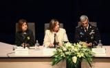 Conferência Prevenção e Combate aos Fenómenos de Violência nos Espetáculos Desportivos