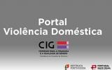 Portal da Violência Doméstica
