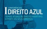 I Conferências Direito Azul