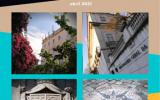 Crime de Tráfico de Influências (e-book)