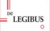 Revista De Legibus