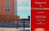 """""""Desporto e Criminalidade"""" (e-book)"""