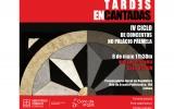 Tardes encantadas - IV Ciclo de Concertos no Palácio Palmela Coro da PGR 8 maio 17h30