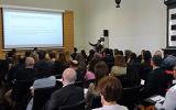 """Workshop """"Direito Processual Penal: Desafios na Era Digital"""" e Reunião dos Pontos de Contacto Cibercrime"""