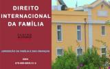 """""""Direito Internacional da Família"""" (e-book)"""