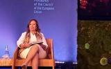 """Conferência """"A proteção de adultos na Europa – O caminho a seguir"""""""