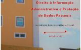 Direito à Informação Administrativa e Proteção de Dados Pessoais (e-book)
