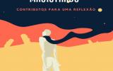 A vida Privada do Magistrado (e-book)