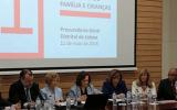 I Encontro de Família e Crianças da Área da Procuradoria-Geral Distrital de Lisboa (PGR)