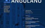 I Colóquio Direito Privado Angolano