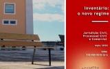 Inventário: o Novo Regime (e-book)