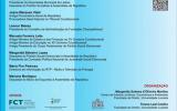 O papel das mulheres no Desenvolvimento dos Direitos Humanos