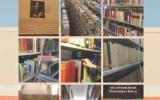 Referências bibliográficas – Manual das normas portuguesas NP405 (e-book)