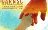 1.º Congresso de Infância e Juventude em Risco - Percursos no Acolhimento Residencial