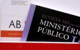 Boletim Bibliográfico de Publicações Periódicas da Biblioteca da PGR n.º 3, maio 2019