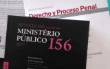 Boletim Bibliográfico de Publicações Periódicas da Biblioteca da PGR n.º 2, março 2019