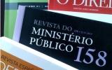 Boletim Bibliográfico de Publicações Periódicas da Biblioteca da PGR n.º 5, setembro 2019