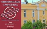Cibercriminalidade e Prova digital (e-book)