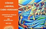 Código Laboral Cabo Verdiano (e-book)