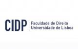 Cursos de Pós-Graduação e Cursos Intensivos do Centro de Investigação de Direito Privado (CIDP)