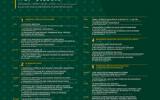 V Curso de Pós-Graduação em Direito da Insolvência e da Recuperação de Empresas