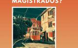 Quem são os futuros magistrados (e-book)
