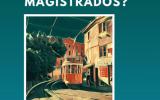 Quem são os futuros magistrados (e-book) - 6.º Curso de Formação de Magistrados para os TAF's