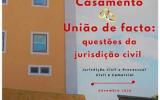 Casamento e União de Facto (e-book)