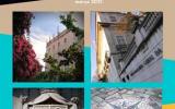 O Ministério Público e o Regime do Maior Acompanhado (e-book)