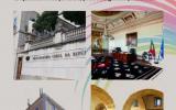 A execução de multas/coimas/custas no estrangeiro (e-book)