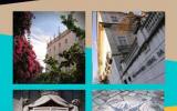 A tutela processual penal do menor «vítima» de violência doméstica (e-book)