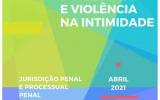 Violência doméstica e violência na intimidade (e-book)