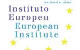 Instituto Europeu